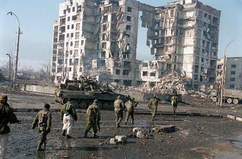 """""""Мы не хотели этой войны, мы ее не начинали"""", - украинский артиллерист из зоны АТО - Цензор.НЕТ 6318"""